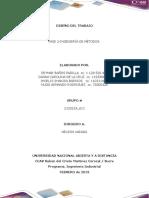 Entrega_Fase_2_Grupo_611....docx