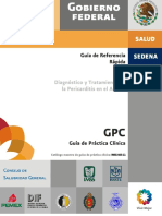 IMSS-463-11GRR_PERICARDITIS_EN_EL_ADULTO.pdf