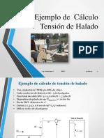 Reglamento Emision Contaminantes Atmosfericos de Calderas Hornos Tipo Indirecto 0