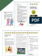 6. Leaflet Lansia