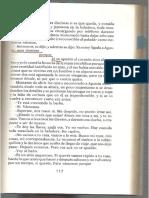 novela negra, una pagina