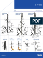 polypipe details.pdf
