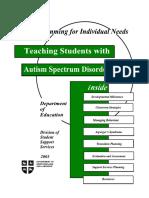 TeachingStudentsAutism.pdf