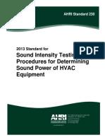AHRI_Standard_230-2013.pdf