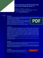 INTA_CRCordoba_EEAManfredi_Grandon N._Puesta_a_punto_del_metodo_de_extraccion_de_adn_con_.pdf