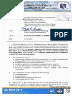 dspc.pdf