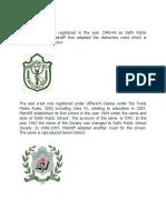 case law.docx