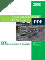 Manual Capacitores de Potencia.pdf