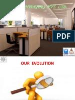 project-presentation.pdf