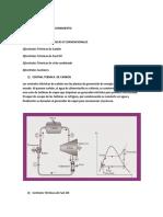 1.3-CLASIFICACION-Y-FUNCIONAMIENTO.docx
