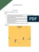 basketball alternative task 20160063 attempt 2019-03-04-16-43-14 culpan rigoll fantasy bb