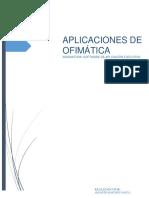 Aplicaciones de Ofimática.docx
