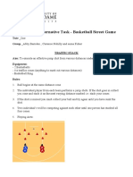 basketball alternative task 20172047 attempt 2019-03-05-12-38-47 traffic-stack