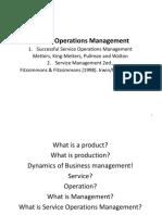 1. SERVICE OPNS MGT.pptx