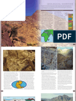 Geology of UAE Doc