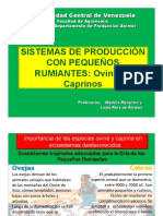 Clase5_Ovinos_y_Caprinos.pdf