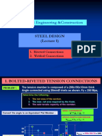 Steel-Design-1.ppt