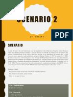 SCENARIO 2 forensik.pptx