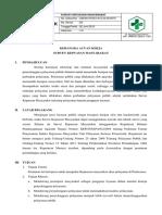 1). 1.1.1.4c KAK SURVEY KEPUASAN MASYARAKAT.docx
