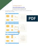 Algoritmo de la suma con bloques de base 10.docx