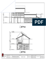 24.10.18 ROOF DECK layout plan -rev2-SECTIONS.pdf