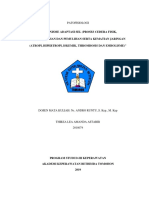PATO MEKANISME SEL.docx