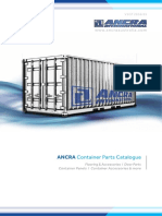 Container Parts in detail.pdf