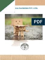 Company_Profile.pdf