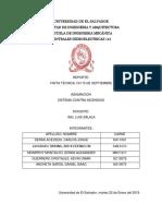 SISTEMA-DE-INCENDIOS-DE-CH-15-DE-SEPTIEMBRE.docx