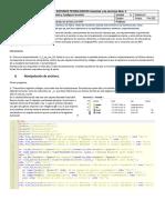 Práctica_PhP.docx