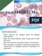 plasmodium (1)