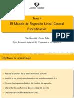 Contenido_Tema_T4.pdf