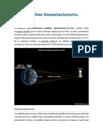 Satélites Geoestacionario.docx
