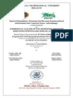 Complete Report.docx kscst  41S_B_BE_026.pdf