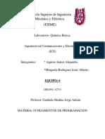 Escuela Superior de Ingeniería Mecánica y Eléctrica.docx
