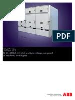BREAKER MANUAL.pdf