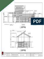 24.10.18 ROOF DECK Layout Plan -Rev2-ELEVS 1