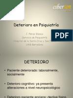 deterioro en psiquiatria.pdf