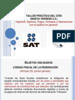 _CFDI 3.3..pdf