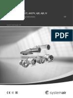 C1000AXC-manual_Axial_Fans_-_Jet_Fans_en__006 (1).pdf