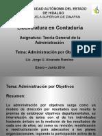 Administracion por objetos.pptx