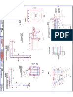 Std Conc Pipe Details Revsd Culvert Details (5) (1)