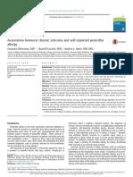 Alergi (1).pdf