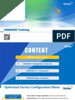 UNM2000 Training (2).pdf