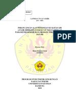IlhamMaulanaYusuf 143050021 TL