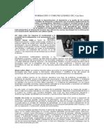 TECNOLOGÍAS DE INFORMACIÓN Y COMUNICACIONES.docx