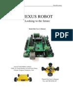 Robot Kits Manual_006