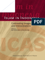 Religious_pluralism_and_contested_relig.pdf