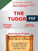 Tudors.pptx