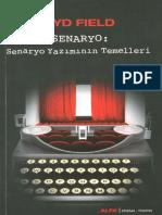 Syd_Field_Senaryo_Senaryo_Yaziminin_Teme.pdf